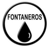 FONTANEROS BARATOS baratos  - foto