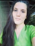 Cuidadora medico general sin homologació - foto
