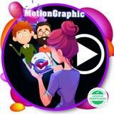 Videos publicitarios - foto
