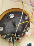 Reparacion de calentadores electrónicos - foto