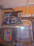 Electricista 24 h bcn. alrededores - foto