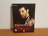 Painkiller PC - foto