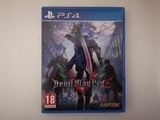 Devil May Cry 5 - foto
