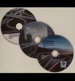 MAPAS 2021 GPS BMW SERIES 3 /5 /6 X5 X6 - foto