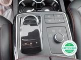 NAVEGADOR Mercedes-Benz clase gle bm 166 - foto