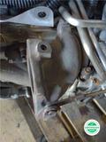 TURBO Volkswagen polo v 6r1 062009 - foto