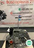 Caja de cambios Peugeot 207 20CQ55 - foto