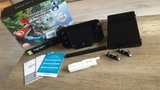 Nintendo Wii U - foto