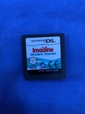 Nintendo Ds - foto