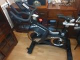 BH h940 ( Bicicleta) - foto