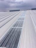 Empresa tejados toledo - foto