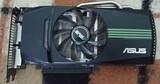GTX 560 TI 1GB PARA REPARAR  EN LAS FOTO