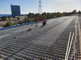 ImperemeabilizaciÓn terrazas y cubiertas - foto