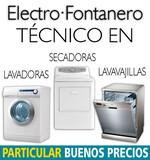 ReparaciÓn electrodomesticos - foto