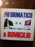 buscas Informático económico - foto