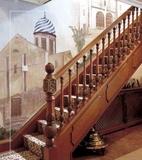 CarpinterÍa de madera - foto