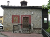 Casa en Santa María de Grado - foto