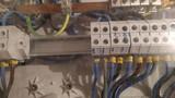 Instal.lacions elÈctriques + cie - foto