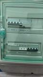 Instalaciones elÉctricas + boletÍn - foto