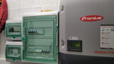 Instalaciones elÉctricas + boletÍn cie - foto