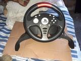 volante para PS3 leer bien - foto