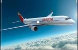 Billetes de Iberia exprés - foto