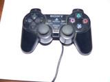 mando video juego - foto