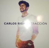 CARLOS RIGHT