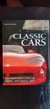 Libro Classic Cars - foto
