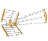 Instalación de antenas - foto