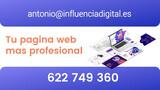 Diseño Web en Málaga - foto