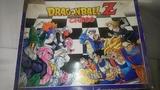Dragon Ball Ajedrez incompletos - foto