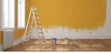 Pintamos tu casa - foto