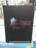 Guía final fantasy xv - foto