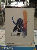 guía final fantasy xii - foto