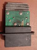 Unidad Control Ventilador Renault 21 - foto