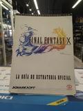 final fantasy x - foto