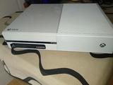 Xbox one + mandos - foto