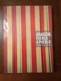 ARAGÓN PUEBLO A PUEBLO - foto