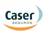 SEGURO DE SALUD - foto