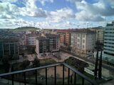 CENTRO - AVDA.  PORTUGAL - foto