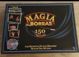 Magia Borras 150 Trucos - foto