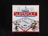 Monopoly de Falomir - foto