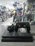 Consola PlayStation 4 1TB - foto