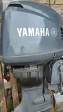 YAMAHA F115 - foto
