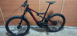 E BIKE DOBLE SUSPENSION SPECIALIZED - foto