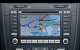 Mapas cartografia gps volkswagen 2021 - foto