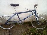 BICICLETA BMX 20 PULGADAS - foto