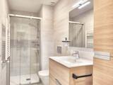 Reformas de baños - foto