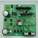 reparacion placas electronicas - foto